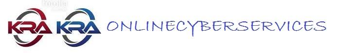 kra Logo 2